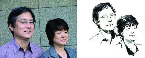 田中夫妻2.jpg